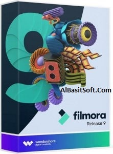 Wondershare Filmora 9.3.0.23 (x64) With Crack Free Download(AlBasitSoft.Com)
