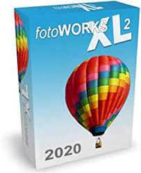 FotoWorks XL 2021 Crack 21.0.2 With Key Free Download