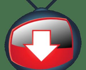 YT Downloader Crack 7.5.9 With Key Free Download