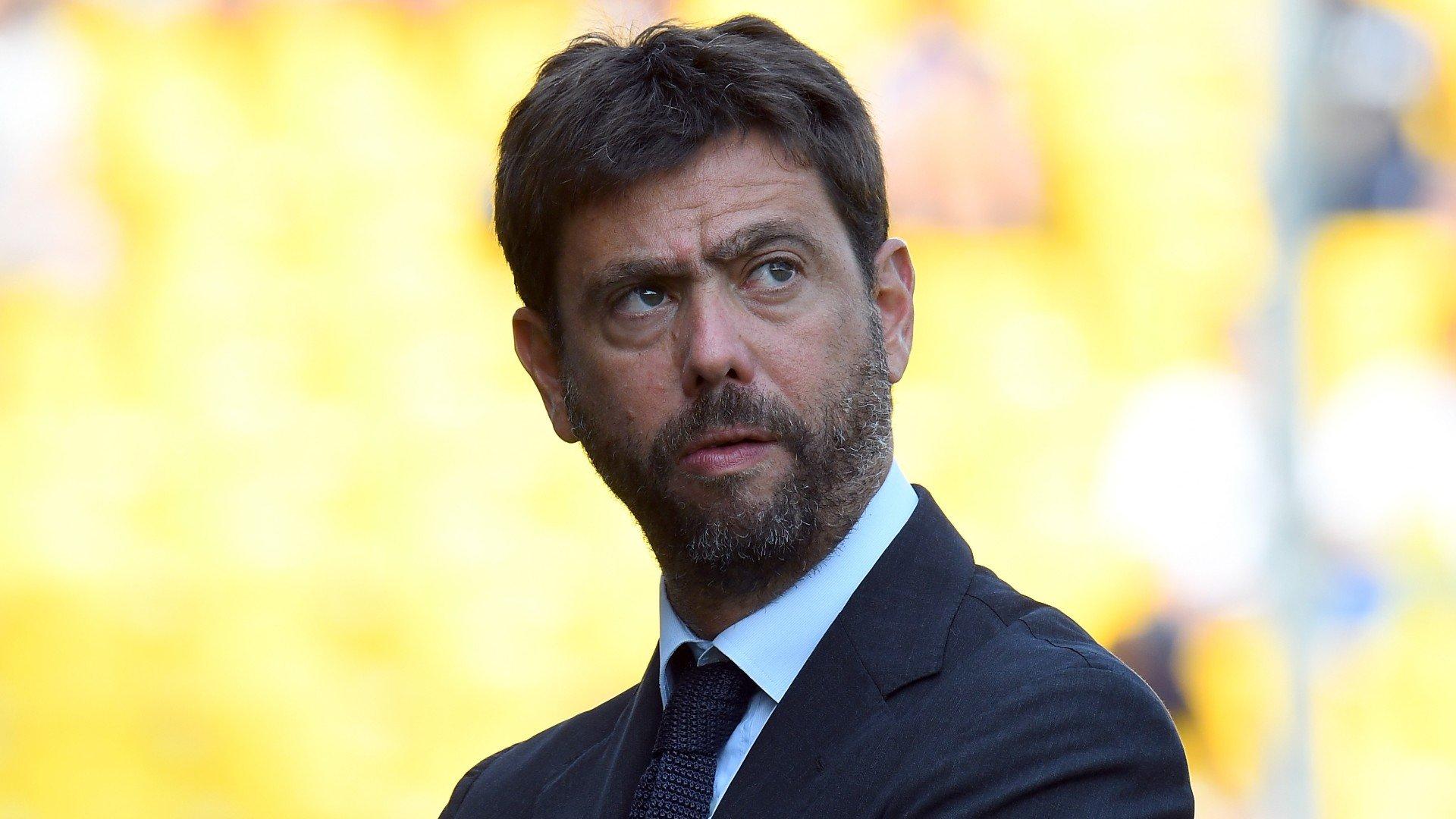 Juventus dhe lojtari që ndoqi për vite por që tani nuk e dëshiron më