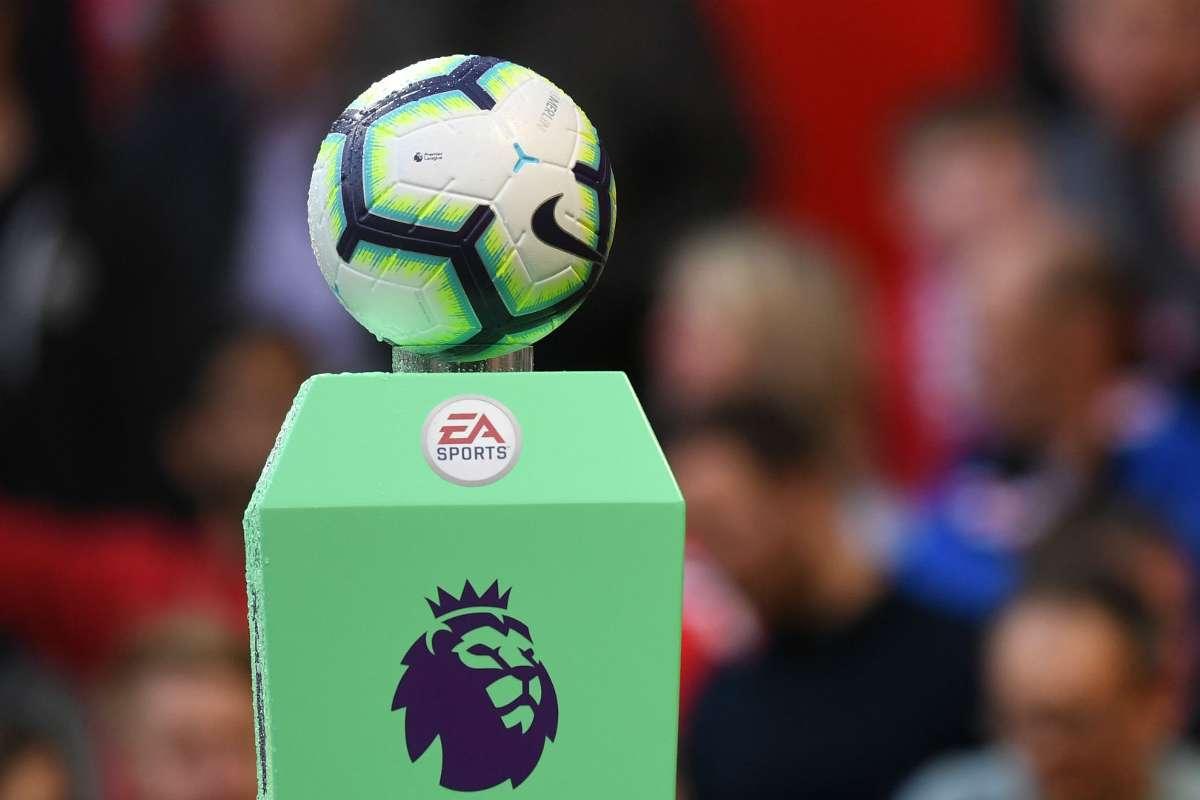 Coronavirus  Zbulohet skenari i frikshëm për Premier League