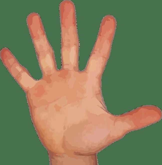 finger-160597_960_720
