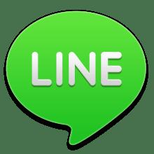 Line-Icon-OSX