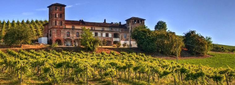 travel langhe, alba wine tours, formhouse langhe piedmont