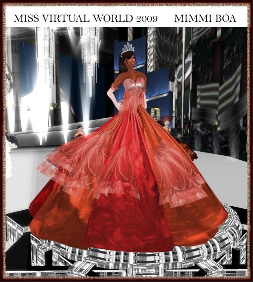 alb-miss-virtual1