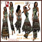 ALB JASPIS set - UPDATED with SLink & Maitreya appliers