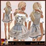 alb-lena-dirndl-dress-5-classic-mesh-sizes-2