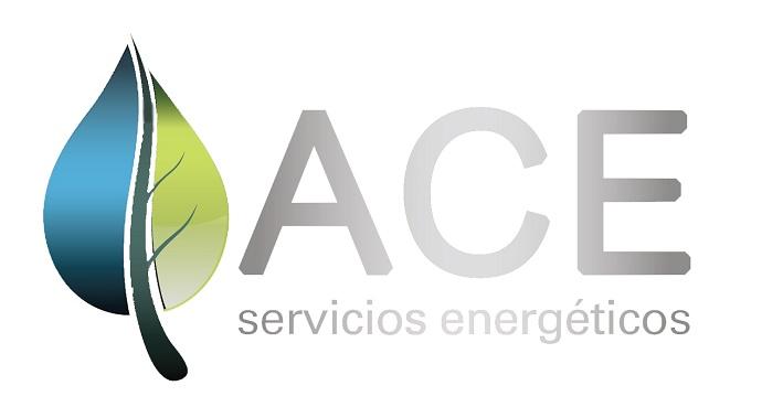 ACE Servicios Energéticos