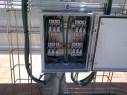 Instalación Fotovoltaica en Almería