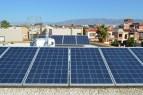 Instalación Fotovoltaica de Autoconsumo