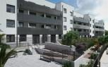 Proyecto de instalaciones en viviendas
