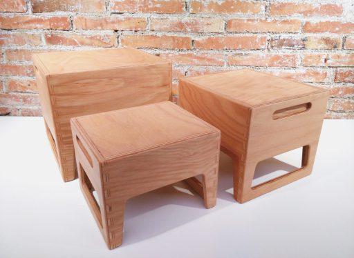 2-Conjunt-Trag-Sitz-Kiste
