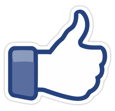like-button-png-2
