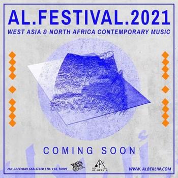 AL-Festival-2021-coming-soon