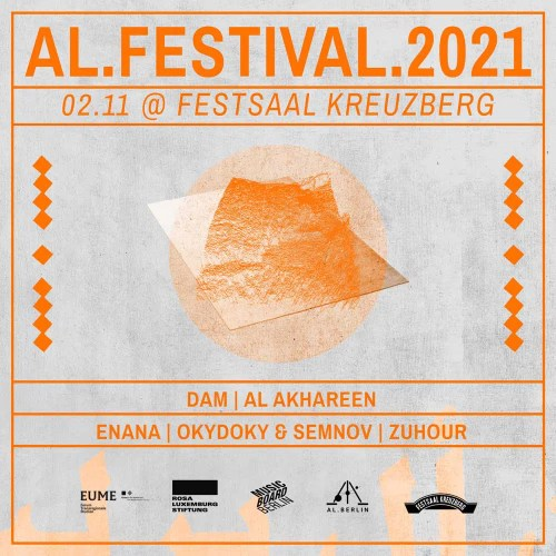 AL-Festival-November-02-11-Square-Image-