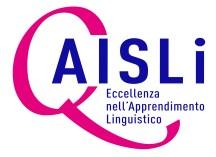 logo AISli 2014_new_PANTONE