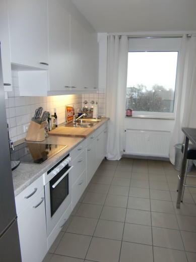 küche02_520