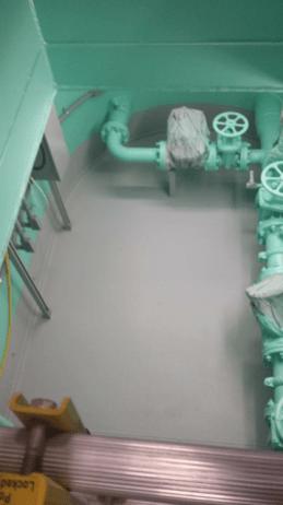 WaterPumpStation.2
