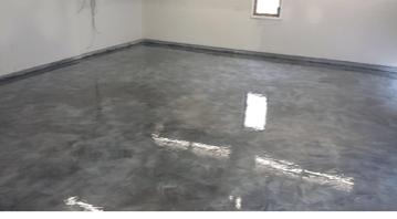 floors (2)