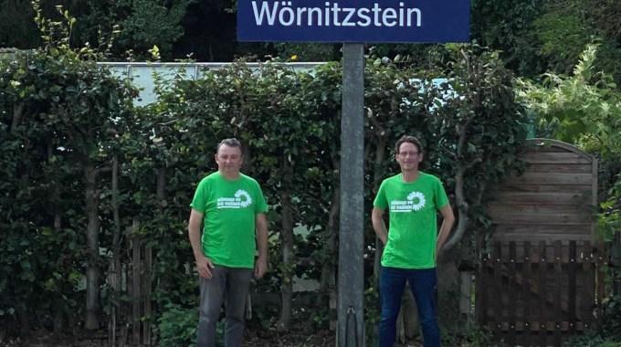 Gruenenkandidat_Norder_fuer_Erhalt_von_Bahnhof_Woernitzstein_btw21