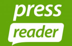 PressReader-290x185