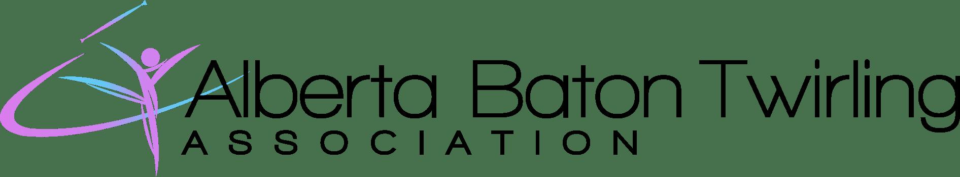 Alberta Baton Twirling Association
