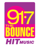 BOUNCE-LOGO-pink-purple