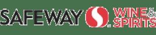 Safeway Wine & Spirits Logo
