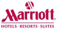 Marriott_Log