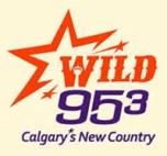 wild95