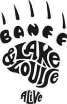 bll-2015-logo-bear-simplified-blk