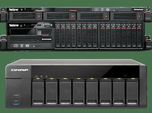 lenovo-rack-server