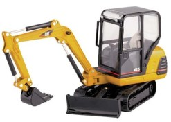 0003965_caterpillar-302_5-mini-excavator-3-attachments-norscot-NOR55085_415