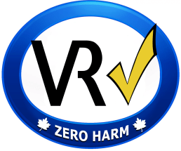 cropped-VRC_logo-Blue-1.png