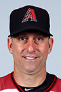 ToreyLovullo_Dbacks