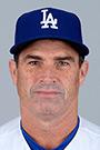 TurnerWard_Dodgers