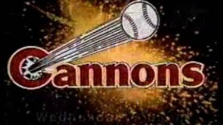 CannonLogo