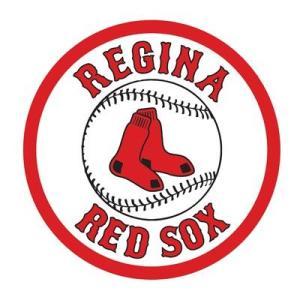 Regina_RedSox