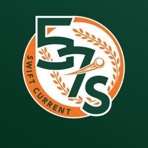 SC_57s