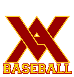 Vauxhall Academy of Baseball