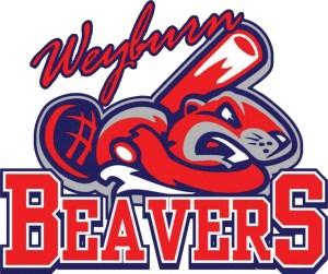 WeyburnBeavers