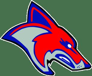 coyote logo-stroke