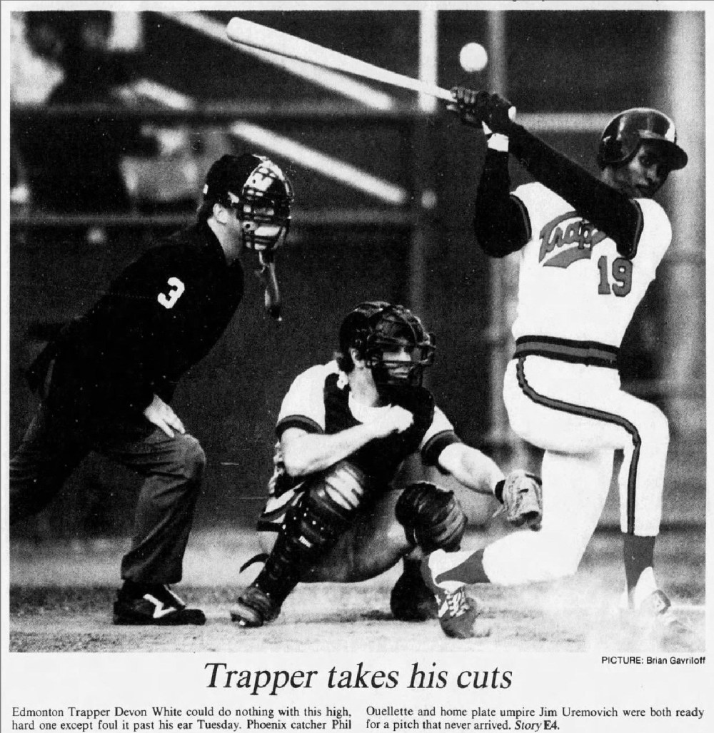 DevoBattingPic1986