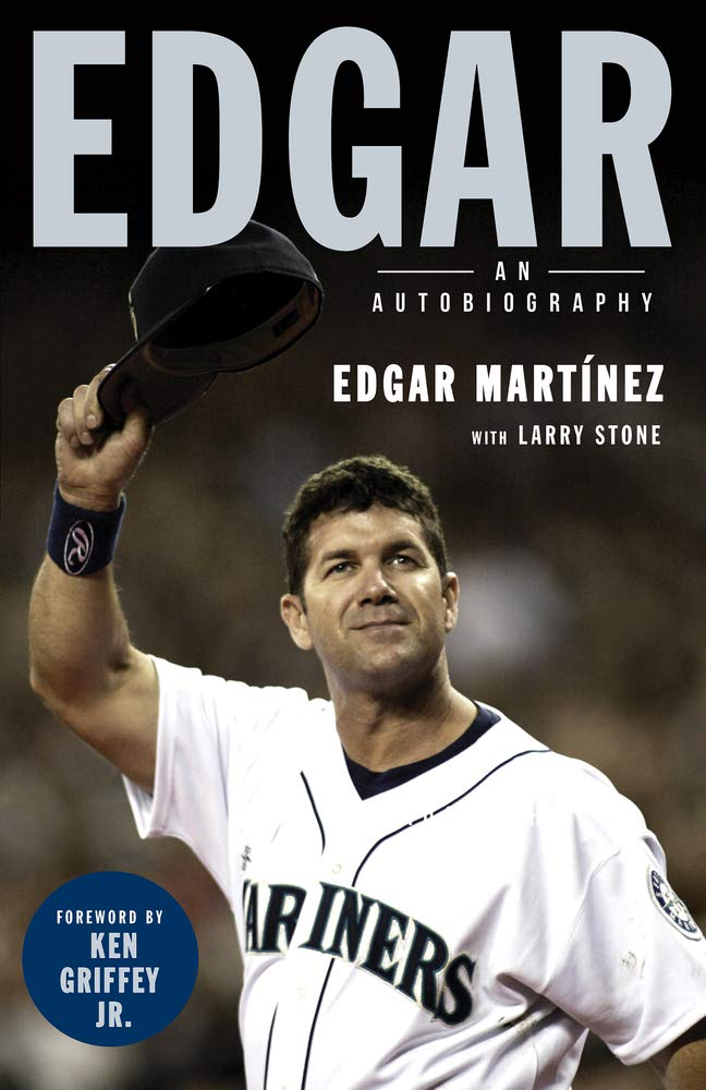 Edgar_Autobiography