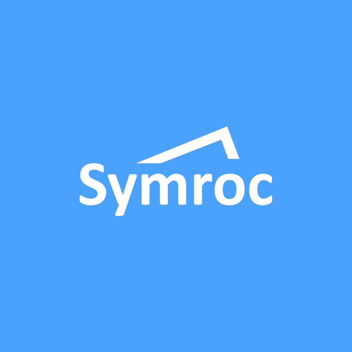 Symroc Icon