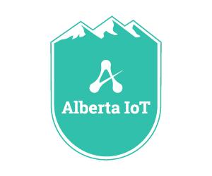Alberta IoT Member Badge