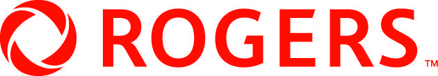 Alberta IoT Association Member - Rogers