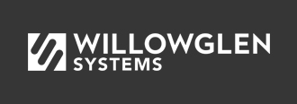 Willowglen systems logo