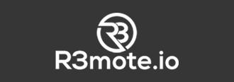 R3mote.io
