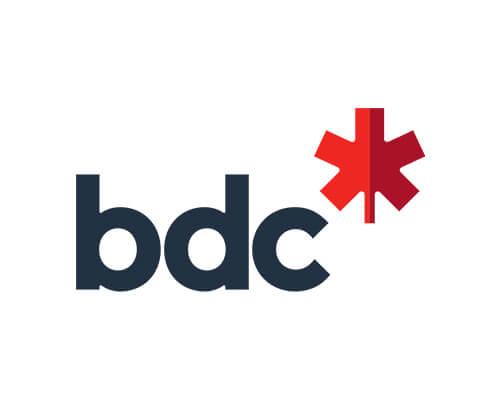 BDC_logoWhite